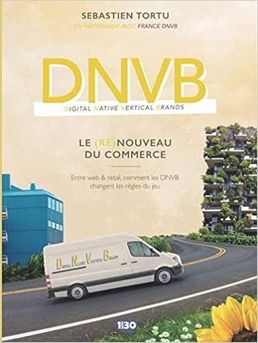 Dnvb (Re) Nouveau