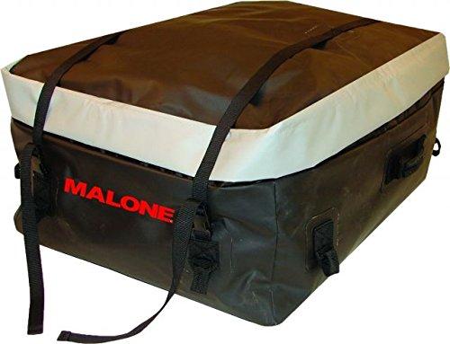 Malone Auto Racks Trailer Travel Bag