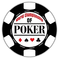 Poker Chip Accessories Product