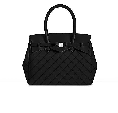 BORSA SAVE MY BAG - Paris