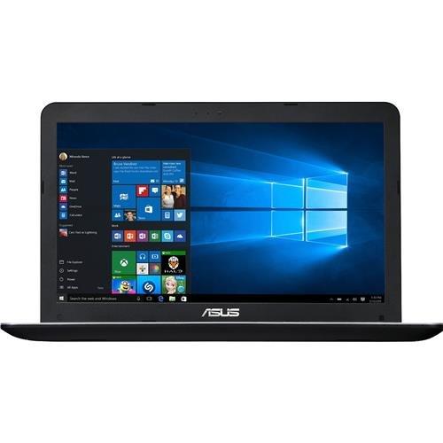 R556LA Performance i5 5200U Bluetooth Windows