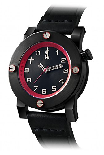 The-Chinese-Timekeeper-CTK19-Mens-Watch-Matt-Solomon-Limited-Edition-Automatic-Red