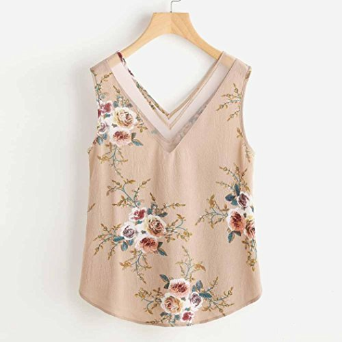 Kshion-Women-Summer-Blouse-Casual-Tops-Lace-T-Shirt-Tee-Short-Sleeve-Black