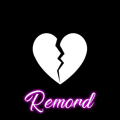 Remord [Explicit] (L5 Mp3)