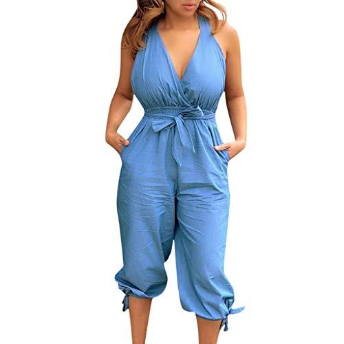 - MURTIAL Mens Cargo Pants Scrub Pants for Women Snowboard Pants Leather Pants Pants for Men Pant Snow Pants Womens Blue