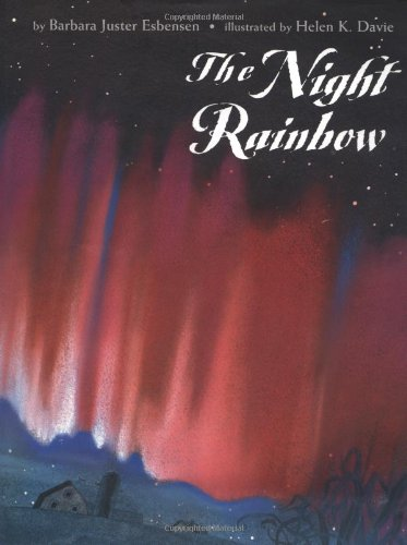 Download The Night Rainbow ebook