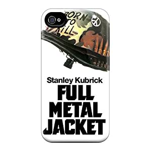 High Quality Full Metal Jacket Cases For Case Samsung Galaxy Note 2 N7100 Cover / Perfect Cases