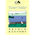 Winter Holiday (Swallows and Amazons Book 4)