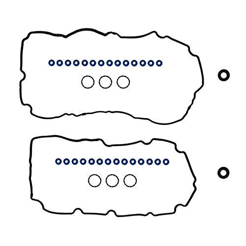 Fel-Pro VS 50801 R Valve Cover Gasket -