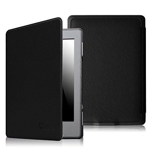 Fintie Case Kindle Thinnest Paperwhite