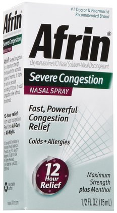 afrin-severe-congestion-nasal-spray-with-menthol-05-oz-quantity-of-6