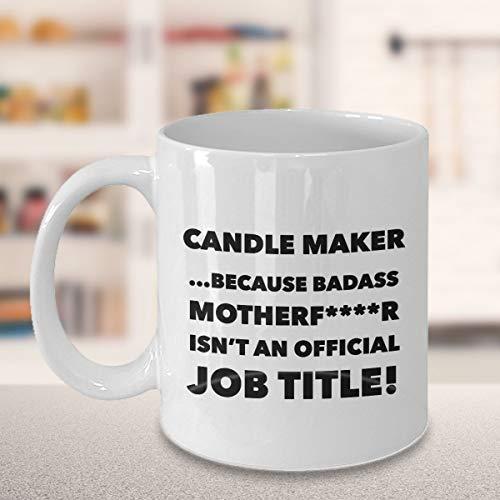 candle tea maker - 4