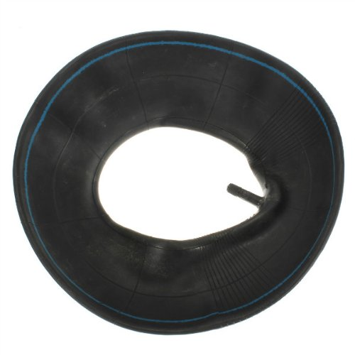 350400-6-Inner-Tube-Tire-Wheelbarrow-Rubber-Valve-6-Inch-TR13