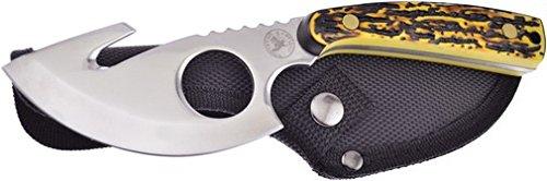 Frost Cutlery FWT082-BRK Wild - Cutlery Frost Knives Pocket