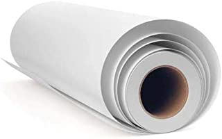 """product image for Moab Lasal Photo Matte, Single Sided, Bright White Archival Inkjet Paper, 230gsm, 44""""x100' Roll"""