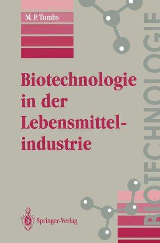 biotechnologie-in-der-lebensmittelindustrie