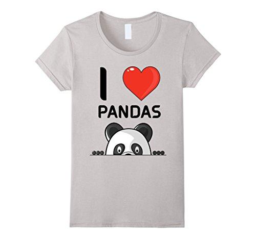 panda bear shirt - 3