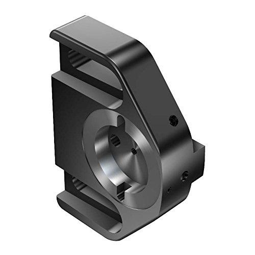 Sandvik Coromant S17-R825XLA34-020 Slide for CoroBore XL,...