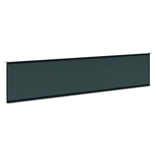 Worksurface System (HON Modesty Panel for 72