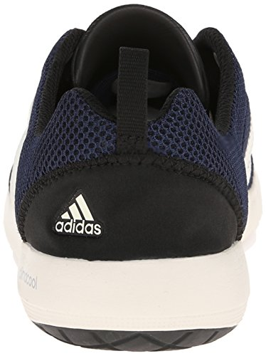 a7e809e7321 SHOPUS | adidas outdoor Men's Climacool Boat Lace-M, Colonel ...
