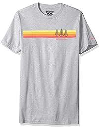 Apparel Men's Brindell T-Shirt