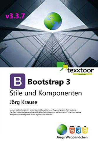 bootstrap-3-stile-und-komponenten