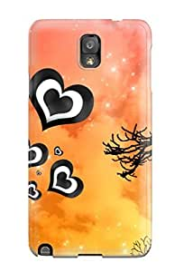Case Cover Best Thing About Me Is You/ Fashionable Case For Galaxy Note 3