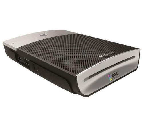 POLAROID Impresora fotográfica portátil GL10 - POGO XL ...