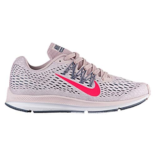 (ナイキ) Nike レディース ランニング?ウォーキング シューズ?靴 Zoom Winflo 5 [並行輸入品]
