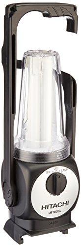 Hitachi UB18DSL Cordless Lantern, 14.4 to ()