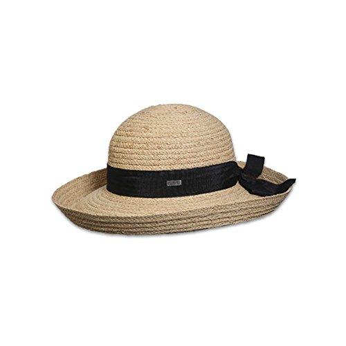 06f726f407b0f Conner Hats Womens Tiburon Ladies