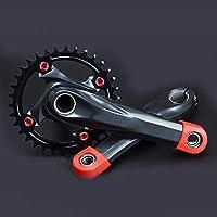 Manga de la Cubierta de Silicona 1 par de Bicicletas Bicicletas ...