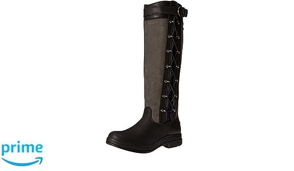 Ariat Grasmere Pro GTX Wide Calf | Horse riding boots