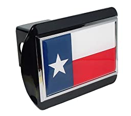 Lonestar State of Texas \
