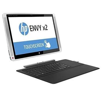 HP ENVY x2 15-c001dx Intel WLAN Driver (2019)