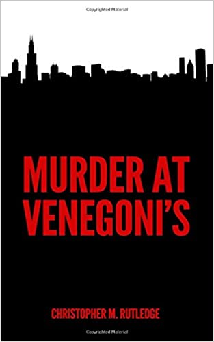Amazon murder at venegonis 9781537377957 mr christopher m amazon murder at venegonis 9781537377957 mr christopher m rutledge books fandeluxe Image collections