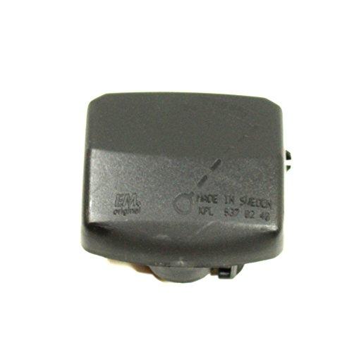 Husqvarna Part Number 537024001 Air Filter - Nylon (B)