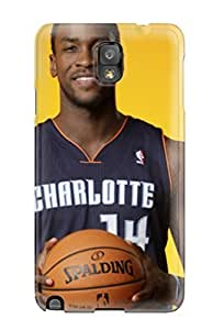 monica i. richardson's Shop charlotte bobcats nba basketball (1) NBA Sports & Colleges colorful Note 3 cases 9306036K289793134