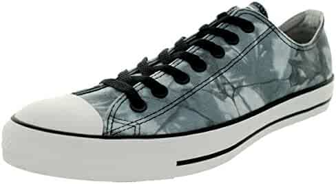 dccef6400b4d9 Shopping Converse - 11.5 - Shoes - Women - Clothing, Shoes & Jewelry ...