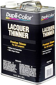 dupli-color-paint-cm502-lacquer-thinner-gal-f-style