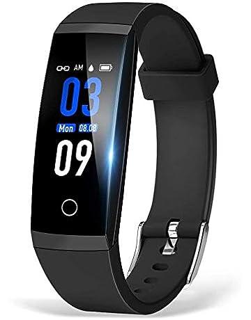 38c5b1b8746 goopow Fitness Tracker
