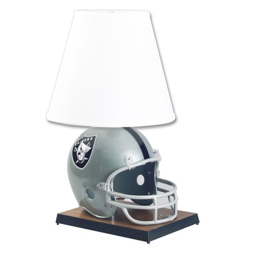Football Helmet Table Lamp : Texans helmet lamps houston lamp