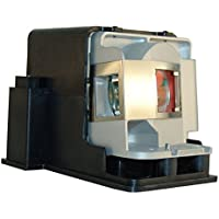 SpArc Bronze Infocus IN3114 Projector Replacement Lamp with Housing