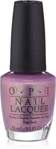 nail color opi - 1