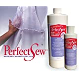 Perfect Sew Wash Away Fabric Stabilizer 32 ounces