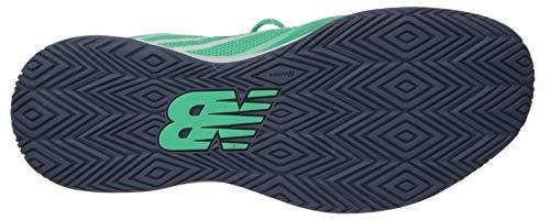 42 Lav Chaussure New Foam Fresh Balance Y4qv8