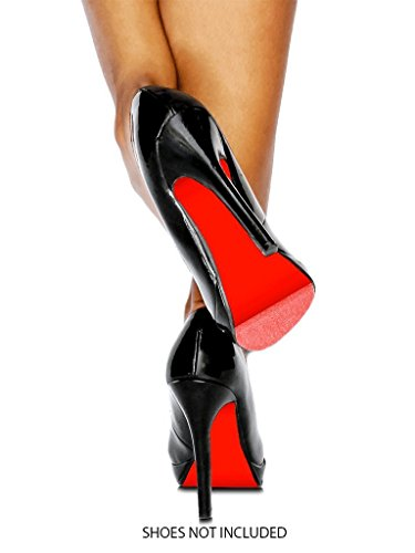 Colored-Shoe-Sole-Kit-DIY-Red-Bottom-Slip-Resistant-Shoe-Bottom-Cover-for-Womens-Heels