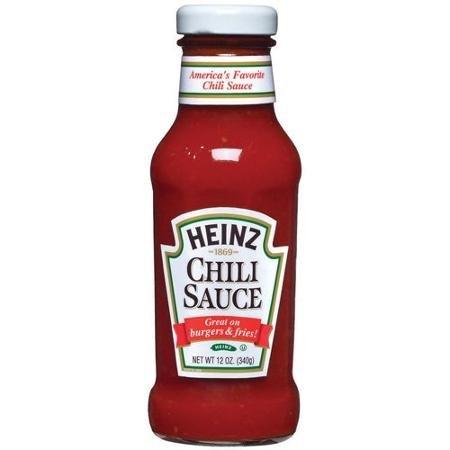 heinz-chili-sauce-131120-12-oz