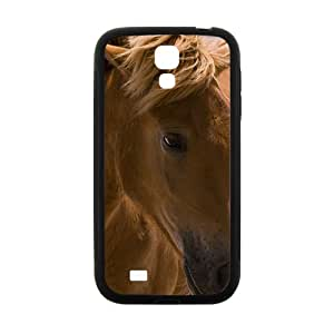 Horse Case for Samsung Galaxy S4