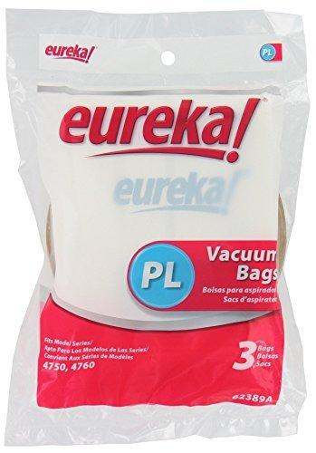 Eureka Vacuum Bag 62389A - 8
